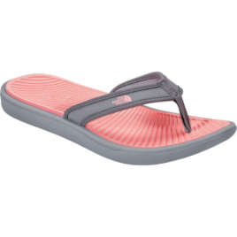 The North Face Base Camp Lite Flip Flop – Women's