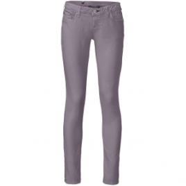 The North Face Valencia Pant – Women's