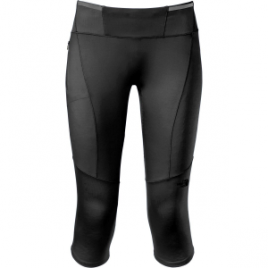 The North Face Better Than Naked Capri Tight – Women's