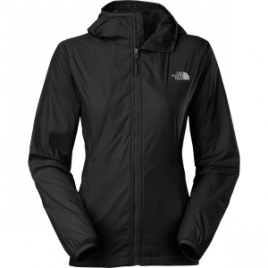 The North Face Pitaya 2 Jacket – Women's