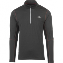 The North Face Kilowatt 1/4-Zip Shirt – Long-Sleeve – Men's