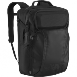 The North Face Wavelength Backpack – 1953cu in