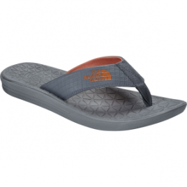 The North Face Base Camp Lite Flip Flop – Men's