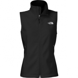 The North Face Canyonwall Fleece Vest – Women's