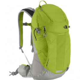 The North Face Litus 32 Backpack – 1953cu in