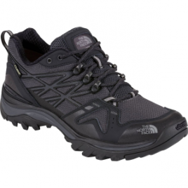 The North Face Hedgehog Fastpack GTX Hiking Shoe – Men's