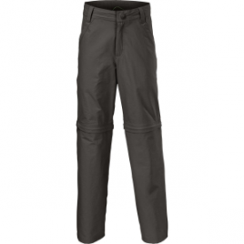 The North Face Markhor Convertible Hike Pant – Boys'