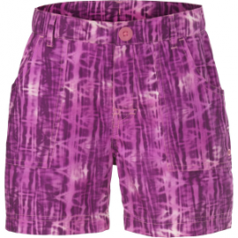 The North Face Argali Hike/Water Short – Girls'