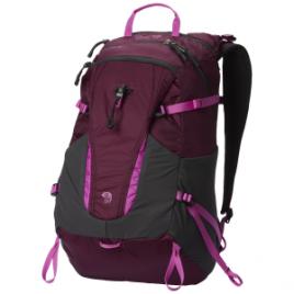 Mountain Hardwear Kapalina 22 Backpack – Women's – 1315cu in