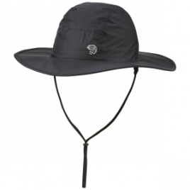 a3b25d5a35291 Hats   Caps Archives - Page 4 of 9 - ProLite Gear
