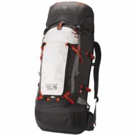Mountain Hardwear Direttissima 50 Backpack – 3051cu in