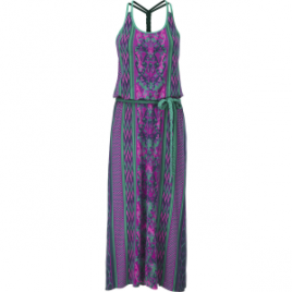 The North Face Nicolette Maxi Dress – Women's