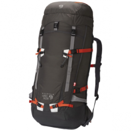 Mountain Hardwear Direttissima 35 Backpack – 2136cu in
