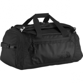 The North Face Landfall Expandable Duffel Bag – 3704cu in