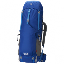 Mountain Hardwear Ozonic 50 OutDry Backpack – 3055cu in