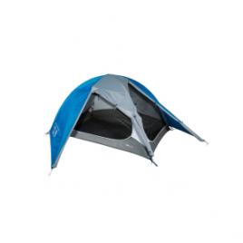 Mountain Hardwear Optic 2.5 Vue Tent: 2-Person 3-Season