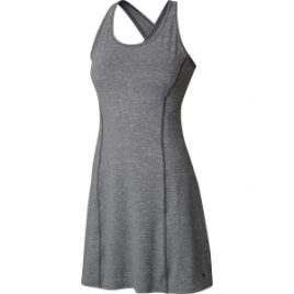 Mountain Hardwear Mighty Activa Dress – Women's