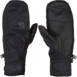 Mountain Hardwear Plasmic OutDry Mitten