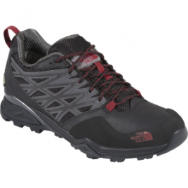 The North Face Hedgehog GTX Hiking Shoe – Men's
