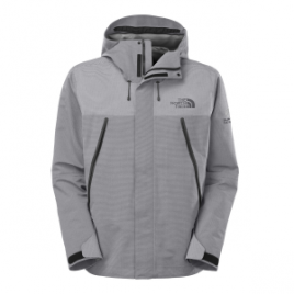 The North Face FuseForm Mountain Jacket – Men's