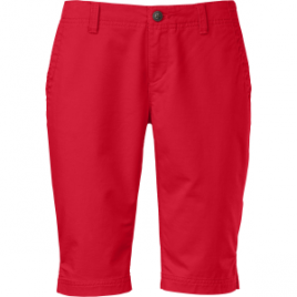 The North Face Junewood Bermuda Short – Women's
