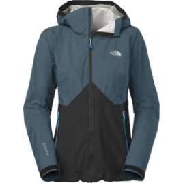 The North Face FuseForm Originator Jacket – Women's