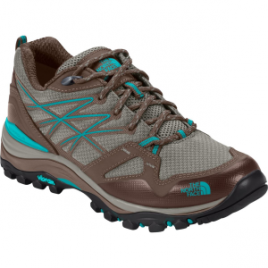 The North Face Hedgehog Fastpack Hiking Shoe – Women's