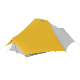 The North Face O2 Tent: 2-Person 3-Season
