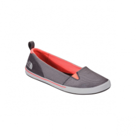The North Face Base Camp Lite Skimmer II Shoe – Women's