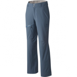 Mountain Hardwear Stretch Ozonic Pant – Women's