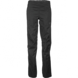 Mountain Hardwear Plasmic Ion Pant – Women's