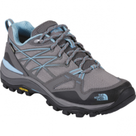 The North Face Hedgehog Fastpack GTX Hiking Shoe – Women's
