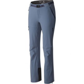 Mountain Hardwear Chockstone Alpine Pant – Women's