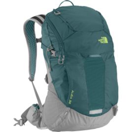 The North Face Aleia 32 Backpack – 1953cu in – Women's