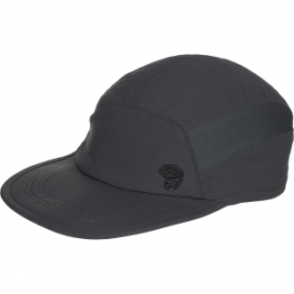 Mountain Hardwear Canyon Sun Hiker Hat