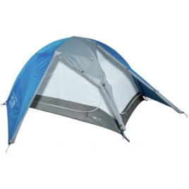 Mountain Hardwear Optic Vue 3.5 Tent: 3-Person 3-Season