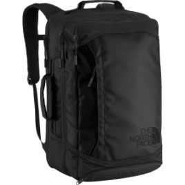 The North Face Refractor Duffle Pack – 1721cu in