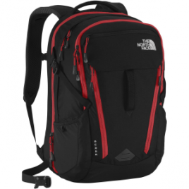 The North Face Surge Backpack – 2014cu in