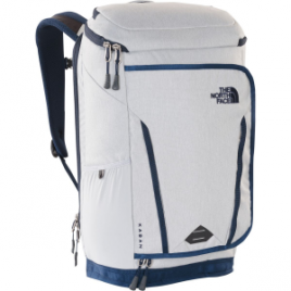 The North Face Kaban Transit Backpack – 1556cu in