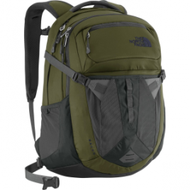 The North Face Recon Backpack – 1892cu in
