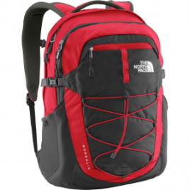 The North Face Borealis Backpack – 1709cu in