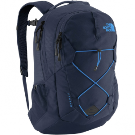 The North Face Jester Backpack – 1587cu in
