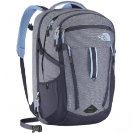 The North Face Surge Backpack – Women's – 1892cu in