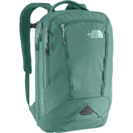 The North Face Microbyte Backpack – Women's – 1037cu in