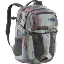 The North Face Recon Backpack – Women's – 1892cu in