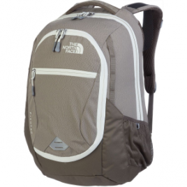 The North Face Pivoter Backpack – Women's – 1648cu in