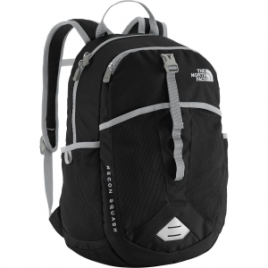 The North Face Recon Squash Backpack – Kids' – 1037cu in