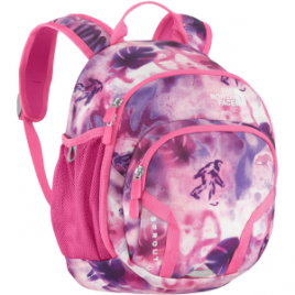 The North Face Sprout Backpack – Kids' – 610cu in