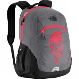 The North Face Haystack Backpack – 1922cu in