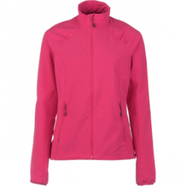 Mountain Hardwear Chockstone Jacket – Women's